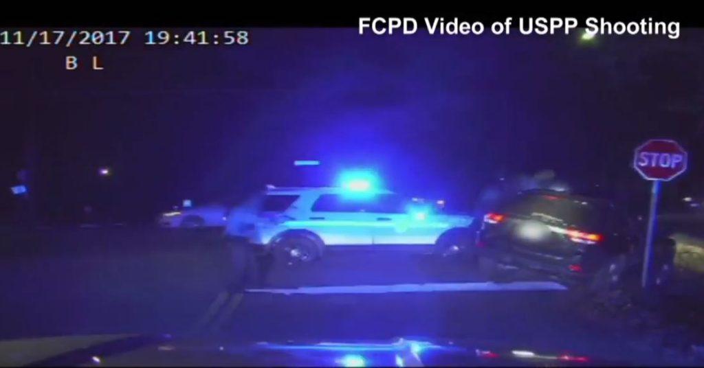 Video screenshot